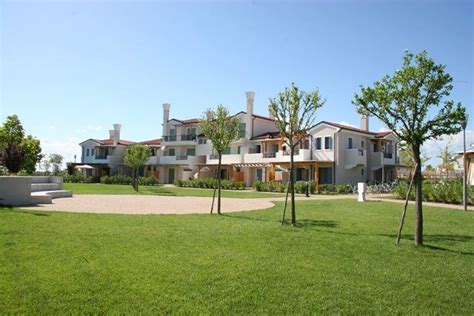 offerte appartamenti caorle offerte appartamenti a caorle agenzia caorle riviera