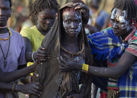 world bigest female virgina why some women choose to get circumcised the atlantic