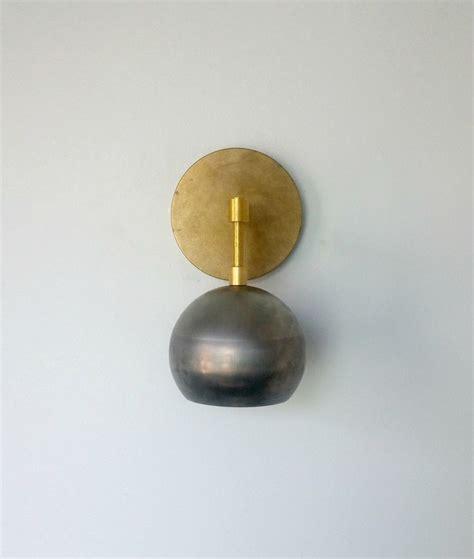 brass bathroom sconces 1000 ideas about brass bathroom on pinterest sink taps
