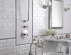 Kids Bathroom Tile Ideas by Kids Bathroom Tile Ideas