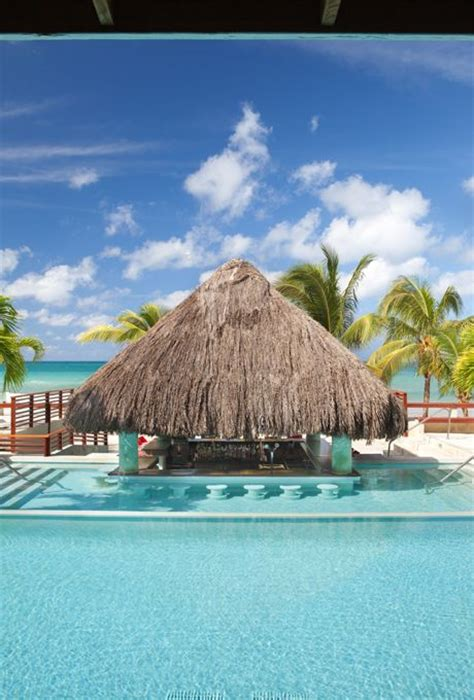 Couples Retreat Vacation All Inclusive 1000 Ideas About All Inclusive Couples Resorts On