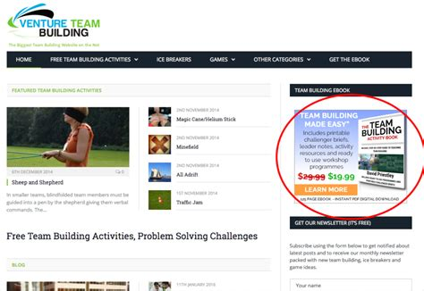 10 more websites that help cure writer s block with increased net profit by 56 after one month case study of