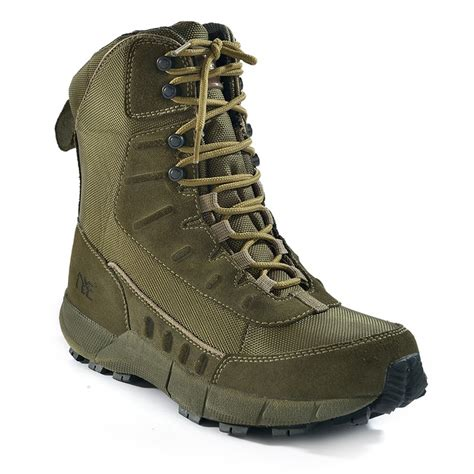 cheap combat boots fashion shoes cheap combat boots for army buy combat