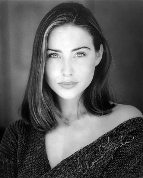 claire actress younger claire forlani wallpaper