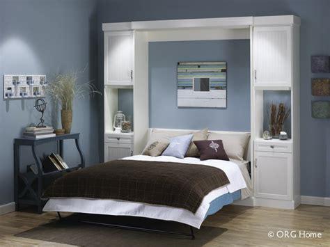 closet beds murphy beds wall beds custom closets and bedrooms