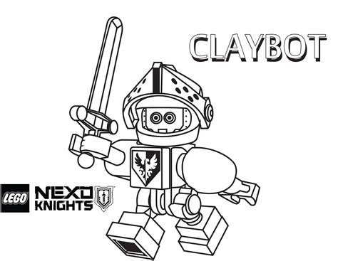 coloring pages lego knights nexo lego knights coloring pages sketch coloring page az