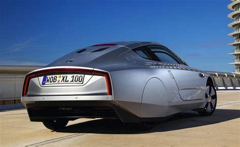 volkswagen gti sports car volkswagen xr1 golf gti engine planned for rumoured