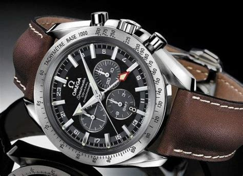 best omega watches for luxurious review