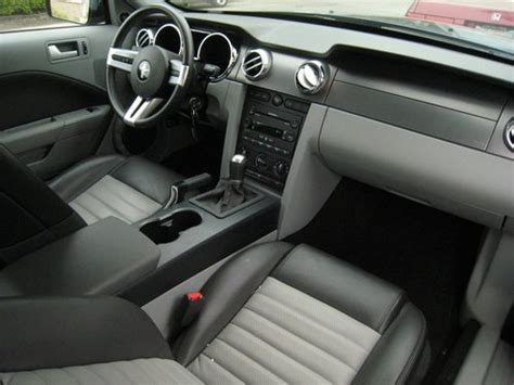 07 Mustang Interior by Related Keywords Suggestions For 2005 Camaro Interior