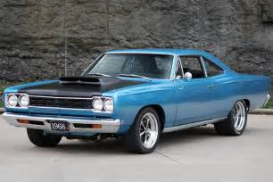 1000 ideas about plymouth road runner on
