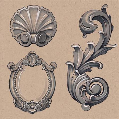 filigree tattoo design best 20 filigree ideas on infinity