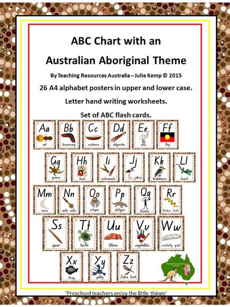 printable alphabet flash cards australia thank you for stopping by items in this download include