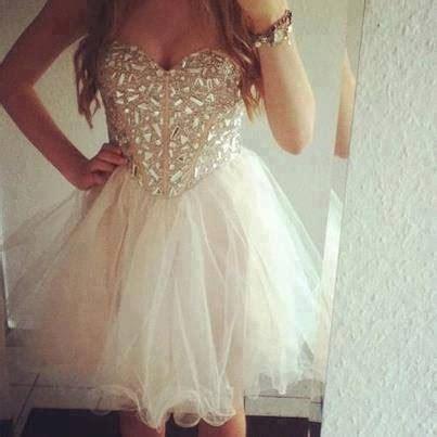short prom dresses tumblr reblog