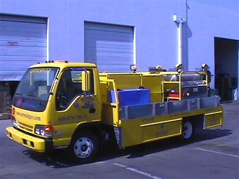 mobile truck wash image gallery mobile car wash truck
