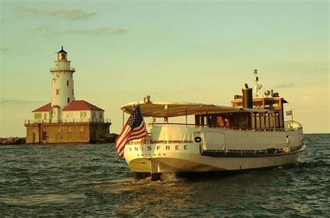 mercury chicago boat tours seadog cruises chicago il top tips before you go with