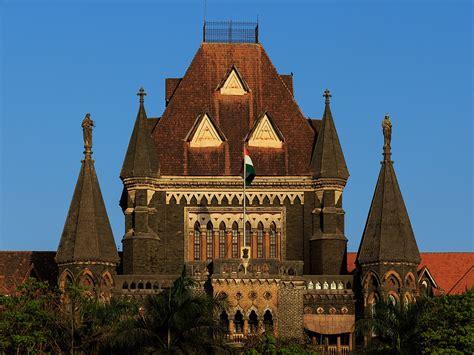 bombay high court nagpur bench judgements mumbai high court wikipedia