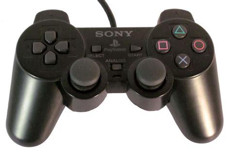Stik Ps 2 Analok dual shock controller joystick for play station 2 best deals nepal