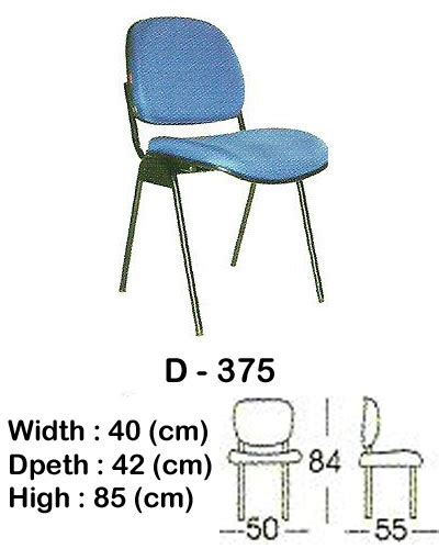Kursi Susun Indachi Dcp 01 jual kursi susun indachi harga murah toko agen distributor di surabaya