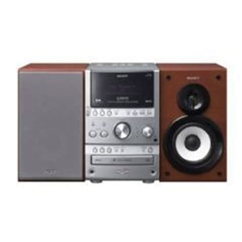 mini hi fi systems with cassette deck sony cmt spz90db micro hifi system with dab radio and
