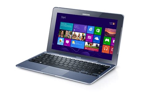 Handphone Samsung Windows 8 samsung launches windows 8 powered ativ series tablets in