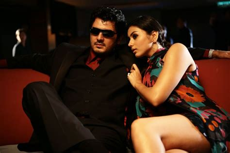 tamil actor ajith all film list search results for huma qureshi in billa 2 calendar 2015