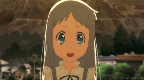 imagenes kawaii gif gif kawaii anime 3 im 225 genes taringa
