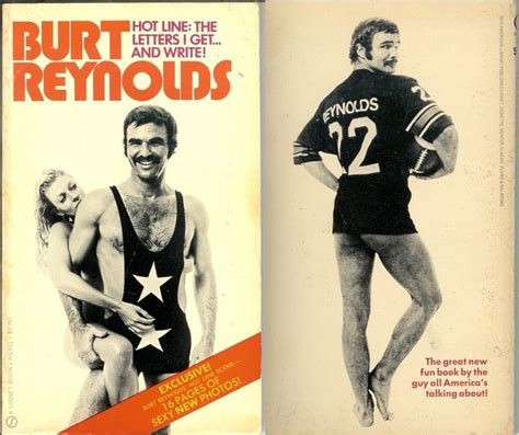 biography today book for sale burt reynolds rolodex and other awkward stuff