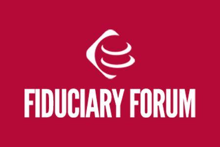 Forum Credit Union Foundation Scholarship blen corp projects