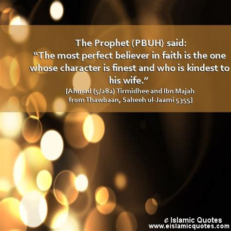 biography prophet muhammad wives islamic quotes on marriage marriage pinterest
