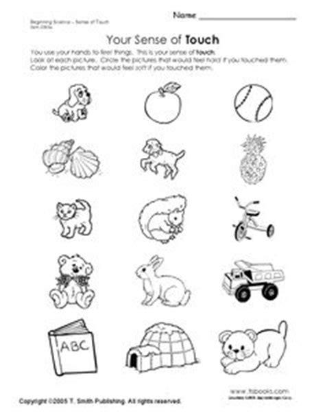 5 senses coloring sheets preschool super teacher 38 use five senses printable activities from super teacher