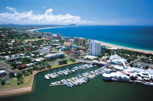 Car Rental Brisbane Airport To Noosa Coast Qld