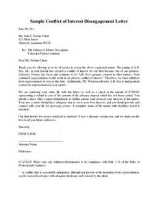 representation letter template best photos of a formal letter to lawyer lawyer client