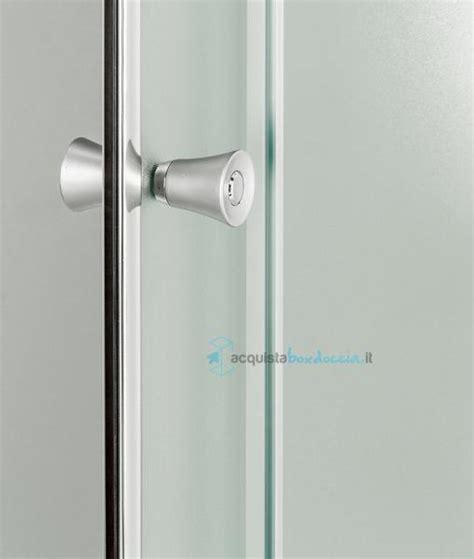 piatto doccia 65x90 casa moderna roma italy piatto doccia 65x80