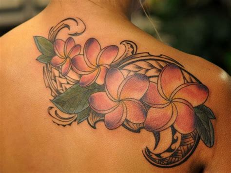 book and tree tattoos www pixshark images plumeria tree www pixshark images galleries