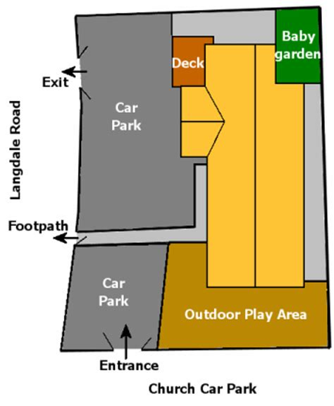 nursery school floor plan search results for in home day care handbook calendar 2015