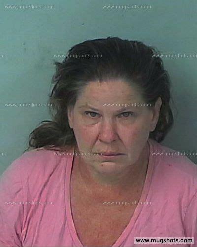 Ogle County Arrest Records Lynne Ogle Mugshot Lynne Ogle Arrest