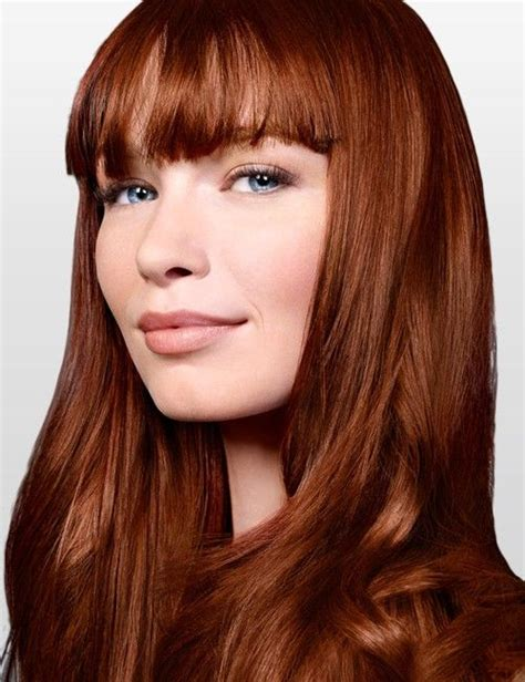 reddish brown hair color 17 best ideas about reddish brown hair color on pinterest