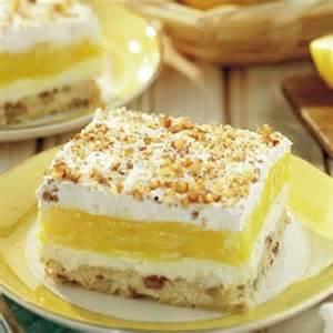 lemon dessert lemon lemon adore lemon pinterest