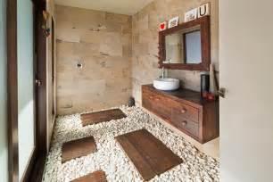 stein badezimmer 91 badezimmer ideen bilder modernen traumb 228 dern