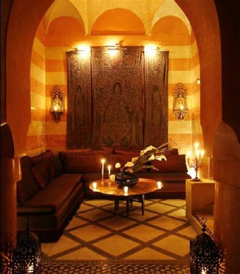 moroccan home design welcome new post has been published on kalkunta com