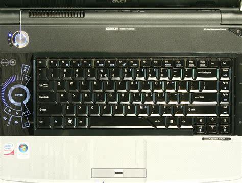 Acer Keyboard Notebook 6920 acer aspire 6920g 594g32bn notebookcheck net external