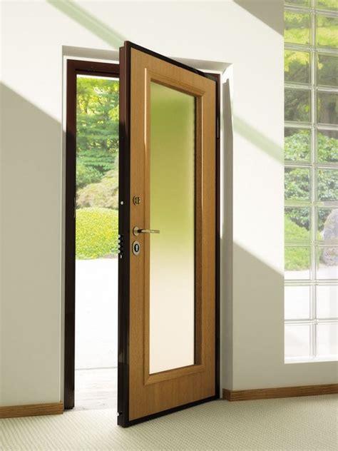 porte di entrata porta entrata vetro verona verona habitissimo