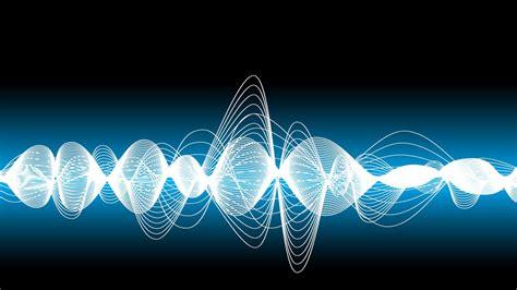 Brain Wave what is brainwave dtg 3d