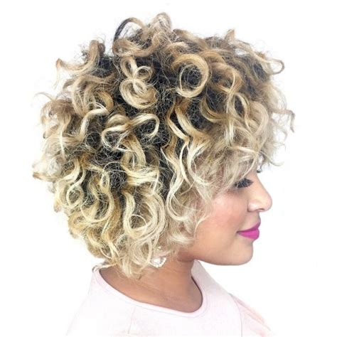 long multilayer permed hairstyles 2014 55 styles and cuts for naturally curly hair in 2018