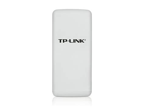 fungsi kapasitor di lu tl tl wa5210g 2 4ghz high power wireless outdoor cpe tp link indonesia