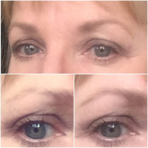 The Of Groomed Brows by 1000 Images About A Well Styled 174 On
