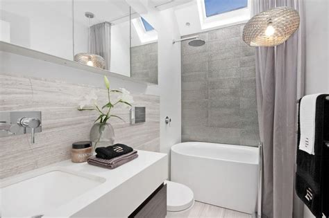 How Much Does It Cost To Tile A Bathroom Removing Small Bathroom Floor Tiles