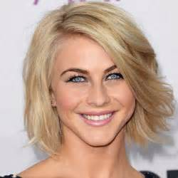 25 cute short hairstyles short hairstyles 2016 2017 most popular