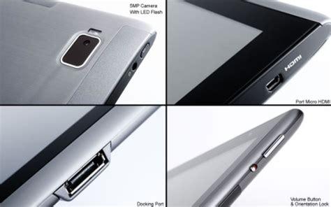 Mouse Acer Murah acer grosir aksesoris komputer gaming mouse murah