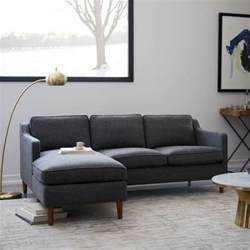 9 seriously stylish couches and sofas that will fit in